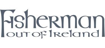 Fisherman Ireland