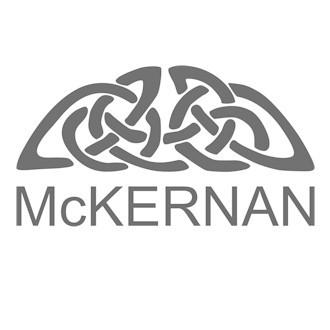 McKernan Woollen Mills